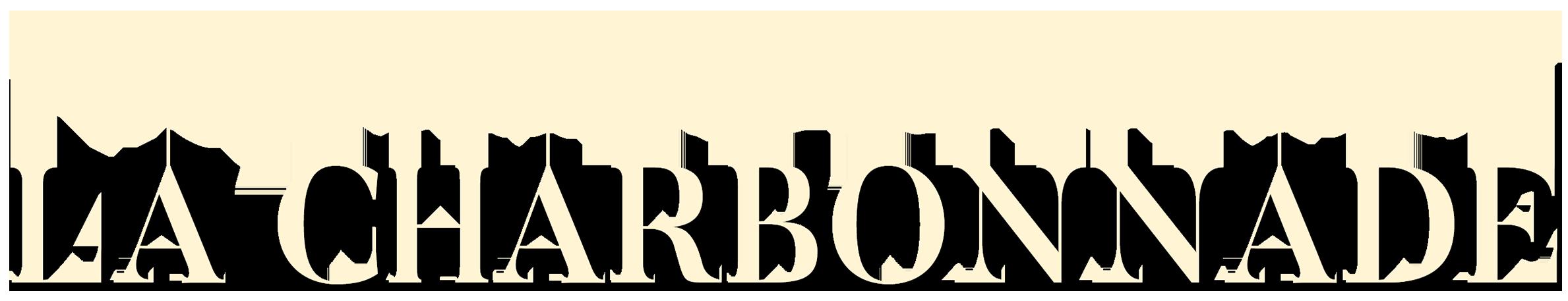 la Charbonnade – Hotel Restaurant Brasserie